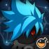 STAR FALL v1.2.1 mod tiền (money) – Game đối kháng xứ sở Kim Chi cho Android