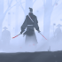 Samurai Story mod tiền (money) – Game huyền thoại Samurai cho Android
