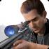 Sniper Master mod tiền (money diamonds VIP) – Game xạ thủ đích thực cho Android
