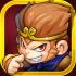 Secret Kingdom mod tiền (money jades) – Game Tây Du Truyền Kỳ cho Android
