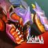 Alien Shooter Last Hope mod [Full Mới Nhất] – Game hy vọng cuối cho Android