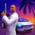 Gangs Town Story mod tiền (money) – Game bắn súng GTA 2021 cho Android