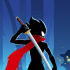 Stickman Revenge 4 mod tiền (money) – Game đêm báo thù cho Android