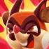 BoxStar mod skill [Tiếng Việt] – Game trận chiến khốc liệt cho Android