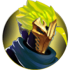 Dota King of Shadow mod tiền (money diamonds) cho Android