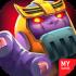 Heroes Soul mod tiền (money gems) – Game roguelike RPG siêu hay cho Android
