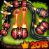 Huyền Thoại Ngân Hà mod tiền (money) – Game Thủ Thành 2020 cho Android