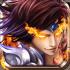 Triệu Tử Long Truyền Kỳ mod tiền (money) RPG cho Android