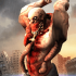 Zombie Kill mod tiền huy chương (money medals) cho Android
