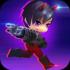 Cos Hero mod tiền (money) – Game anh hùng diệt quái RPG cho Android