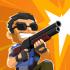 Auto Hero mod tiền (money) – Game bắn súng tự động cho Android