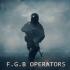 FGB Operators mod Full Game [Paid] – Game đặc nhiệm Liên Xô cho Android