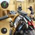 FPS Offline Strike mod tiền (money) cùng kho súng khủng cho Android