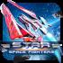 Chiến Tranh Thiên Hà mod tiền (money) – Game Galaxy War Fighter cho Android