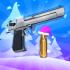 Gun Gang mod tiền (money) và nhân vật (unlocked) cho Android