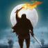 The Bonfire 2 mod Full Game & tài nguyên (resources) Tiếng Việt cho Android