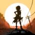 Abby Star v1.9 mod tiền (money) – Game bắn súng Pixel siêu hay cho Android