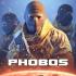 PHOBOS 2089 mod tiền (money) – Game kế hoạch quân sự RPG cho Android