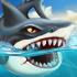 Shark World mod tiền (money) – Game Thế Giới Cá Mập cho Android