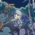 Unknown HERO mod kỹ năng (skill) mới nhất cho Android
