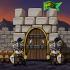 Lâu đài vua phòng thủ mod tiền (money) – Game Castle Defense King cho Android