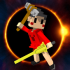 City miner v3.1.8 mod tiền (money) và mở khoá (unlocked) cho Android