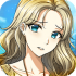 Neokami v6.0.27 mod skill (kỹ năng) & mana mới nhất cho Android