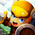 Kinda Heroes mod tiền (money) mới nhất cho Android