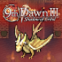 9th Dawn III RPG mod tiền (money) Tiếng Việt 100% cho Android