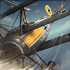 Air Battle mod tiền (money) – Game sứ mệnh bầu trời WWI cho Android