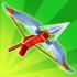 Archer Hunter mod tiền kim cương (money) – Game RPG vượt ải Tiếng Việt cho Android