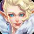 Demon Hunter mod tiền kim cương (money) và mở khoá (unlock) cho Android