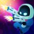 LabBuster mod tiền (money) – Game bắn súng phòng thí nghiệm cho Android