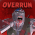 Overrun mod tiền (money) – Game Chạy Ngay Đi cho Android