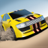 Rally Fury mod tiền (money) – Game đua xe 3D Tiếng Việt cho Android
