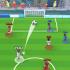 Soccer Battle mod tiền (money) – Game Trận Bóng Đá online Tiếng Việt cho Android