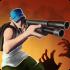 ZACK v1.0 mod tiền (money) – Game zombie góc nhìn đẹp cho Android