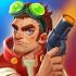 Bullet Brawl v1.0.4 mod tiền (money) không giới hạn cho Android