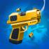 LegendArya mod tiền vàng (money) – Game vượt ải thời đại zombie cho Android