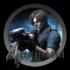 Resident Evil 4 mod Full Game mới nhất cho Android