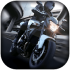 Xtreme Motorbikes v1.3 mod tiền (money) mới nhất cho Android