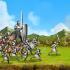 Battle Seven Kingdoms mod tiền (money) – Game 7 nước phân tranh cho Android