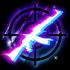 Beat Shooter mod tiền (money) – Game bắn theo điệu nhạc cho Android
