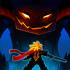 Tap Titans 2 mod tiền (money) – Game chiến binh chém bão cho Android