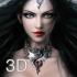 Zombie Goddess mod tiền (money) và Pro Version mới nhất cho Android