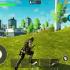Battle Royale Fire Force mod tiền (money) – Game trận địa rực lửa cho Android
