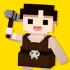Pocket World mod tiền (money) – Game phá đảo Tiếng Việt cho Android
