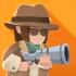 Portal And Dungeon mod – Game bắn súng vượt ải mới cho Android