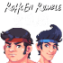 RoHoEn Rumble mod Full Game – Game trận địa KungFu cho Android