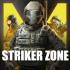 Striker Zone mod tiền (money) – Game vụ nổ Chernoby cho Android